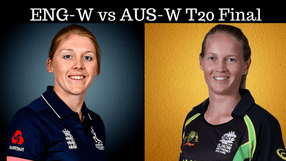today match prediction engw vs ausw final t20