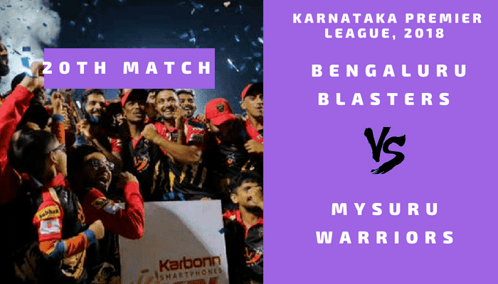 Today Match Prediction of MW vs BB 20th T20