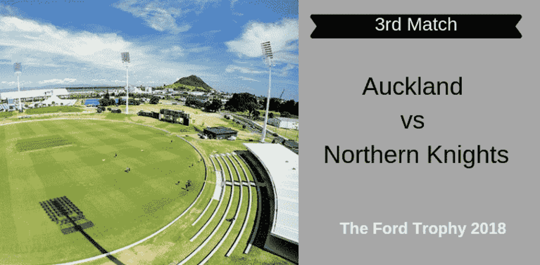 AUK vs NK Dream11 Match Prediction & Preview 3rd Match