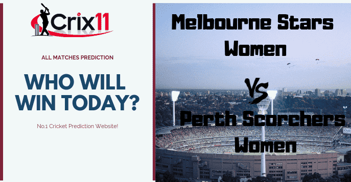 Who Will Win PS-W vs MS-W 16 Match Prediction
