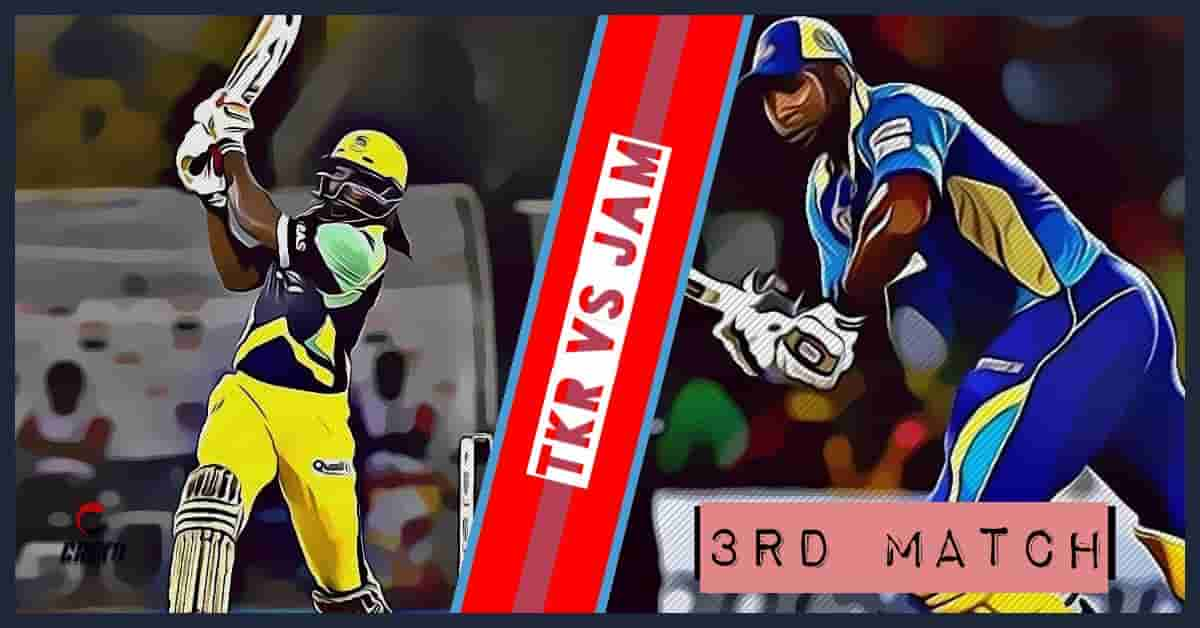 Today Match Prediction | Dream11 Fantasy Cricket Expert Tips