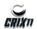 cropped-Crix11-bw-Logo-png.png