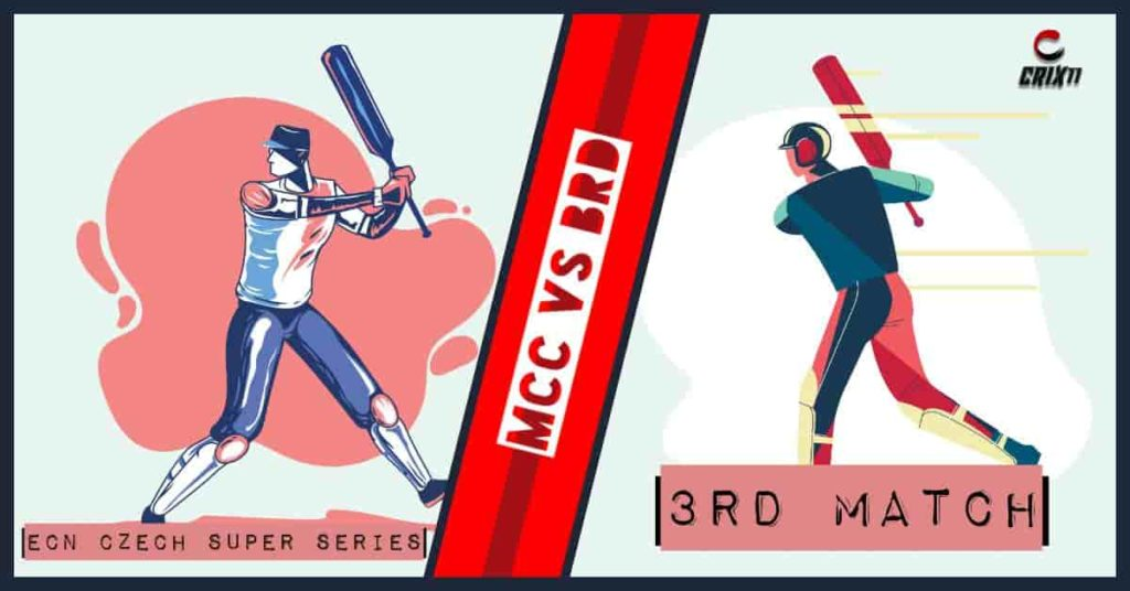 MCC vs BRD Dream11