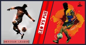 LEO vs PUE Dream11