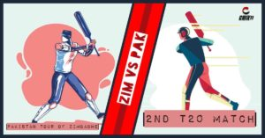 ZIM vs PAK Dream11